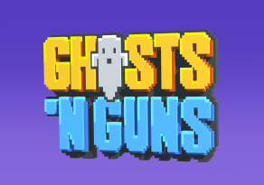 Ghosts 'n Guns